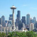 Explore Seattle / Meet Locals / January Birthdays's picture