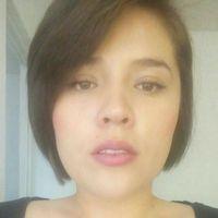Minerva Peralta's Photo