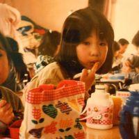 Yumi Tsurumi's Photo