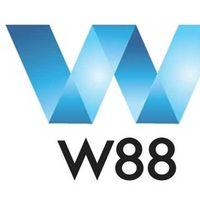 w88 - w88club - w88vn's Photo