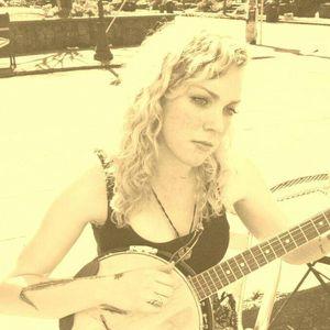 Sarah Samms's Photo