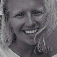 Hedda Eriksson's Photo