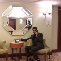 Abubakar  siddique's Photo