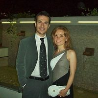 Roberto e Mimì Colavecchio's Photo