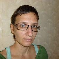 Sauluc Ioana's Photo