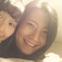 Akae Takasu's Photo