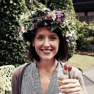 Tove Nilsson's Photo
