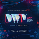 DWP 2017's picture