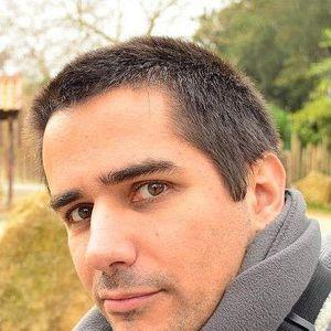 Luis Aguiar's Photo