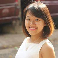 Van Le Nguyen's Photo
