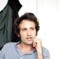 Miguel Martínez's Photo