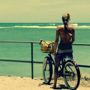 Aleksandra Aleksandrija's Photo