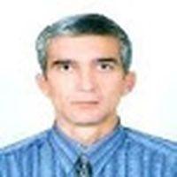 Hasan ERCİN's Photo