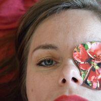 Annett  Stenzel's Photo