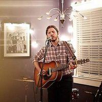 Wilder Adkins's Photo
