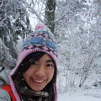 Yi-Chin Li's Photo
