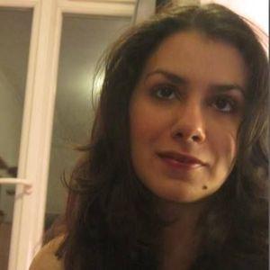 Kathia Dm's Photo