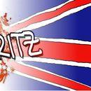 SPRITZ ENGLISH PADOVA – ENGLISH MEETING 's picture