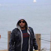 Manik Mehtani's Photo