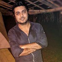 Rahul Sardana's Photo