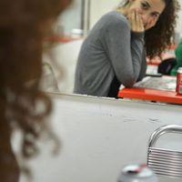 Ilaria Merola's Photo