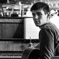 Matt Dean's Photo