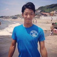 Kyohei Tani's Photo