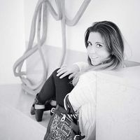 Mailen Burlini's Photo