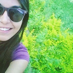 MARIANASAENZ's Photo