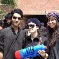 Ali Javed's Photo