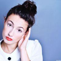 Martinage Mathilde's Photo