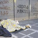 фотография Athens Homeless Tour