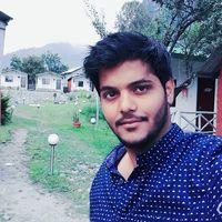 harsh tiwari's Photo