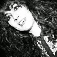 Natalia Regueiro's Photo
