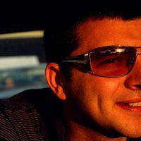 çağrı Kayaoğlu's Photo