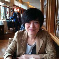 麗珍 張's Photo