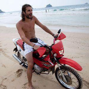 Nico Contenta's Photo