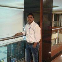 Vikas Bhatkar's Photo