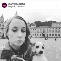 maryella Walkup's Photo