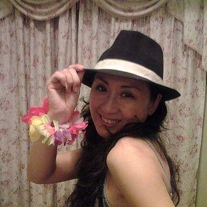 sally Chen's Photo