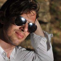 Andreas Kiss's Photo