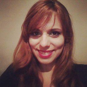 Luciana Rocha's Photo