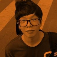 태암 김's Photo