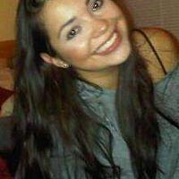 Daniela Lopez's Photo