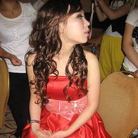 Ning Chen's Photo