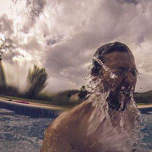 Marcin Reweda's Photo