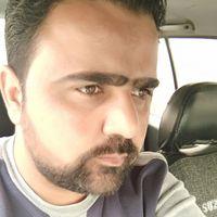 Mohammad Ashraf's Photo