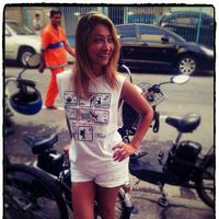 Catalina Fonseca's Photo