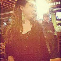 Rachael Patterson's Photo