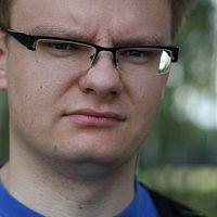 Szymon Matusik's Photo
